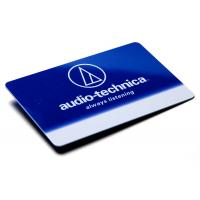 Quality Contactless smart cards for physical access management for sale