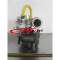 Quality GT2052S 727264-5001S 2674A371 2674A093 turbo For Perkins T4.40 Diesel Engine for sale