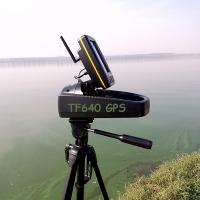 Quality TF640 Statellite Navigation Intelligent Positioning For Carp Fishing Bait Boat for sale