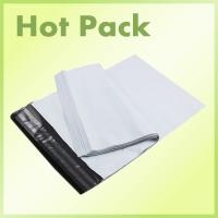 China Poly Mailer/Custom Printed Poly Mailers/Poly Envelopes Bags on sale
