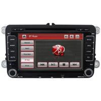 China Ouchuangbo windows car stereo for Volkswagen Jetta /Sagitar 2006-2010 OCB-989 on sale