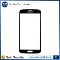 Quality New arrival for Samsung Galaxy S5 glass lens replacement for sale