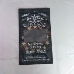 Quality Cigar moisturizing bag 65% 70% cigar moisturizing bag 75% cigar moisturizing liquid Rubinsky cigar good catch for sale