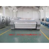Quality Laundry Ironer for sale