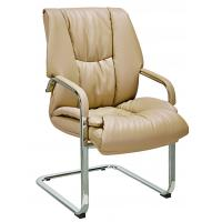 Quality Contemporary Office Furniture Visitor Chairs , Mesh Visitor Chair Customized Size for sale