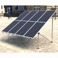solar pv ground mount, solar pv ground mount images
