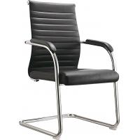 Quality Elegant Stackable Office Meeting Chairs For Staff Custom Designed for sale