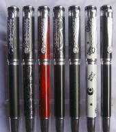 Quality Metal Roller Pen #1147R for sale