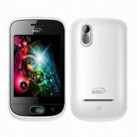 Quality Smartphone with Android 2.3.6 OS for sale
