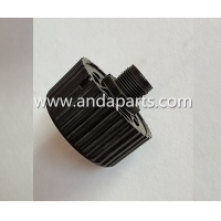 Quality Good Quality Breath filter For KONECRANES 6021002 for sale