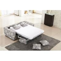 Hotel room used sectional sofa bed furniture of ec91120202 for Hotel room with sofa bed