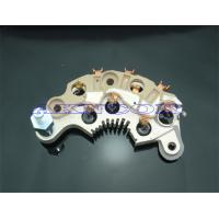 Buy RECTIFIER,DER2010,10493596,3472020,3472820,3478687,6205432,RTF39844,RD-29,CARGO 231797 at wholesale prices