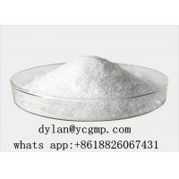 Positive Bupivacaine Hydrochloride Raw Steroid Powders For Cutting Cycle