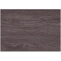 Quality Commercial / Office Brown Wood LVT Click Flooring 100% Virgin With Wood Pattern for sale
