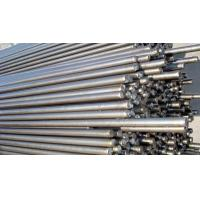 Quality round steel bar D2/D3 for sale