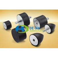 China Rubber-metal Damper Anti- Vibration Mount on sale