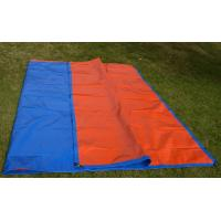 Quality High density polyethylene mesh fabric for cover for sale