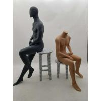 Buy YAVIS full body stand female dolls dummy dress form mannequin torso adjustable mannequin poseable mannequin at wholesale prices