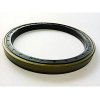 Cassette oil seal 127*160*15.5/17.5 OEM 12017098B supplier by Ywei seal factory