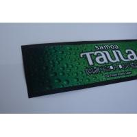 Quality Promotional Non Toxic Rubber Pub Beer Mats for sale