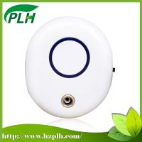 Quality Portable Home Ozone Air Purifier Ozone for sale