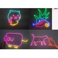 Quality Handmade Wall Decor Neon Light Neon Sign  Customized Open Sign, Gift Sign for sale