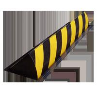 Buy cheap Smooth Action Hydraulic Road Blocker PLC Built - In Encryption System from wholesalers