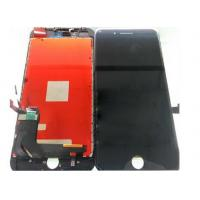 Retina Smartphone iPhone LCD Screen LCD Display Assembly OEM / AAA for iPhone 8