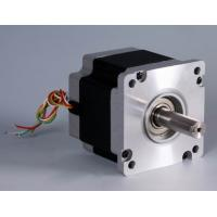 4 Phase Stepper Motor Quality 4 Phase Stepper Motor For Sale