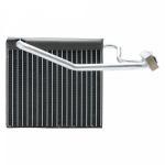 Quality Auto AC Evaporator Fits HYUNDAI SANTA FE OES 07-11,HYUNDAI SANTA FE Auto AC Evaporator for sale