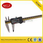 "Quality Vernier Instrument for Diameter Measurement/0-200MM 8"" External Caliper for good sale for sale"