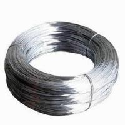 Rhenium Tungsten Probe Resistance Wire Min 0.1mm Electrochemical Polishing