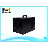Quality Home Water Treatment / Air Purifier Air Ozone Generator Remove Formaldehyde for sale