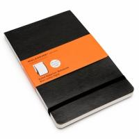 Quality Recycle a5 cheap bulk notebooks for sale