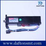 Quality Original Panasonic DT401/CM402 Motor N510042739AA P50BA2003BCS4C for sale