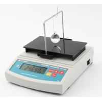 China Factory Price Liquids Specific Gravity Hydrometer , Electronic Hydrometer DH-300L on sale