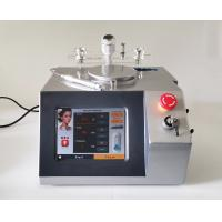 Buy cheap Skin Care Multifunction Beauty Machine 4 In 1 980nm Diode Laser Machine from wholesalers