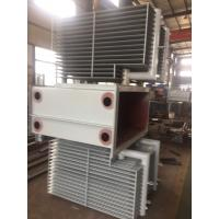 Quality 50-3250KVA Oil Immersed Transformer , Copper Core 3 Phase Transformer for sale
