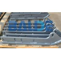 Quality Side Skid Shoes, Skid Protector, Skid Shoes for sale