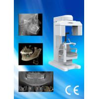 Hires3D dental cone beam computed tomography CBCT for hospital