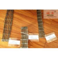 Buy cheap Stainless Steel Ferrule Cable Nets from Wholesalers