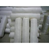 Quality Sound-Preservation Glss Wool Felt/Board/Roll for sale