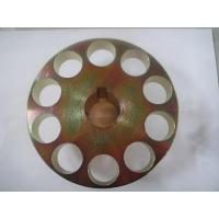 Buy cheap Precision Machined Part from wholesalers