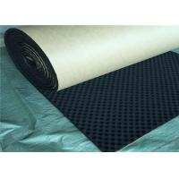 High Density Sound Proof Material 8mm Car Sound