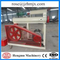 Quality 2014 high effect widely using range long service life used extruder for sale for sale