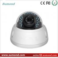 Quality Indoor Metal Analog HD CCTV Camera High Definition 1080P Analog HD Camera for sale