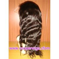 Quality Wigs hair extensions human hair wigs full lace wigs hair extensions hair weave human hair synthetic for sale
