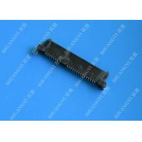 Quality Lightweight 2.54 mm Pitch Wire To Board Power Connector For Communication for sale