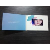 Quality light activated greeting card sound module for sale