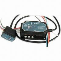 Timer with Glow Plug Timer and Turbo Timer Function, Used in Vehicles